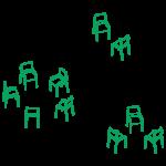 i-gruppi_2-01