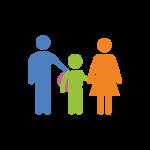 i-sostegno-genitorialita-01